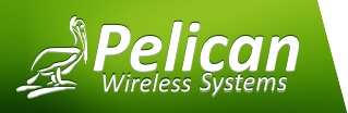 Pelican_Wireless_Systems