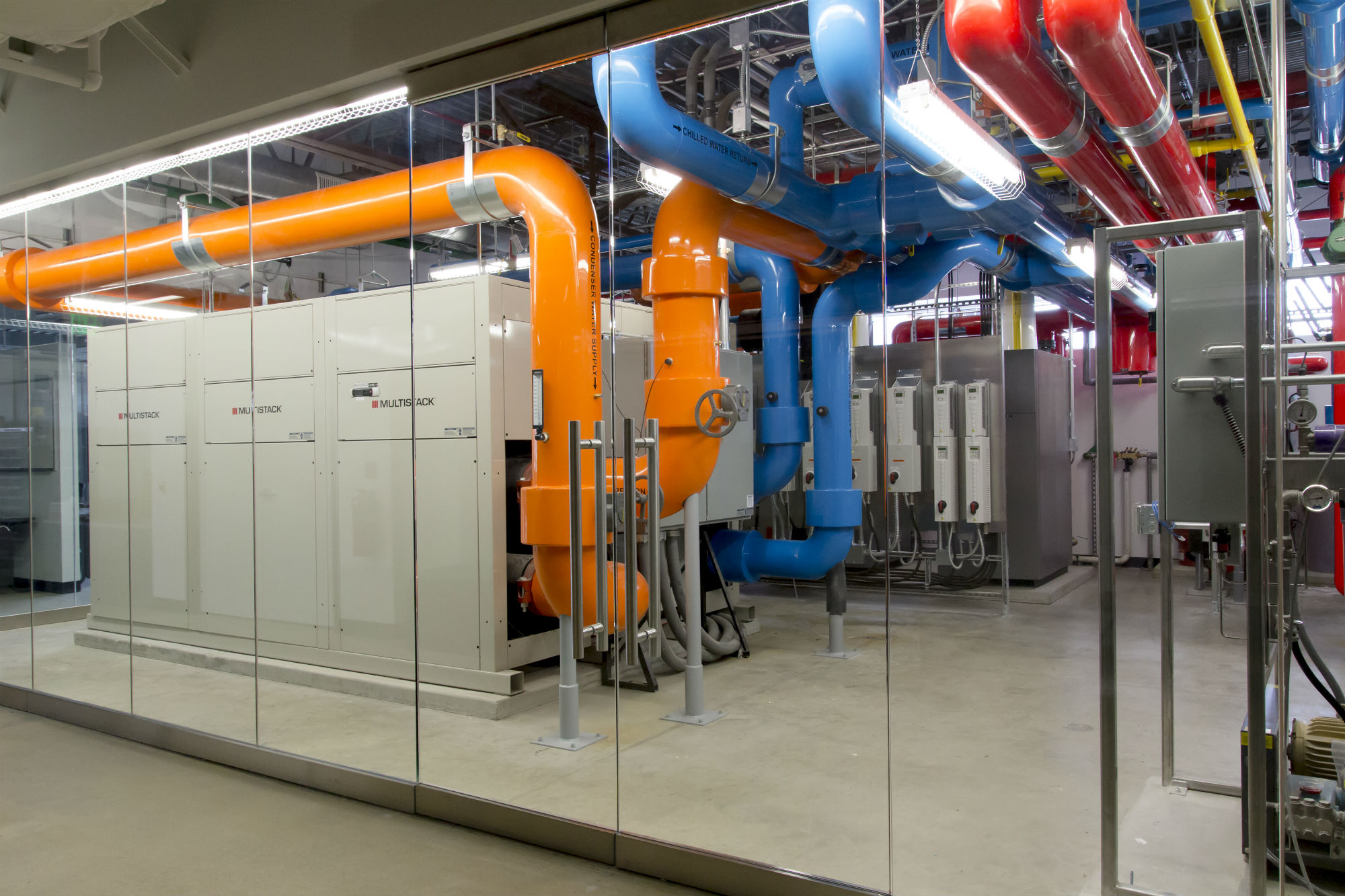 Nearby Southern Ca Commercial Hvac Contractor
