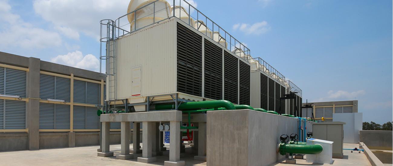 ram-ramhvac-cooling-tower